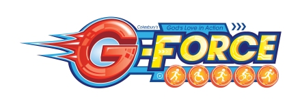 G-Force_FinalPrimary