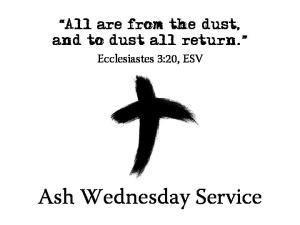 ash-wednesday-pic2